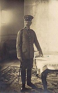 Von Oven 1914.jpg