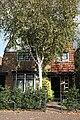 Vondellaan 97, Beverwijk 01.jpg