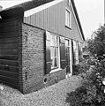 Voorgevel - Aalsmeer - 20003388 - RCE.jpg