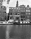 voorgevel - amsterdam - 20018362 - rce