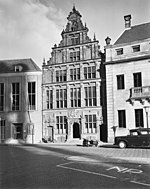 File:Voorgevel - Deventer - 20055885 - RCE.jpg
