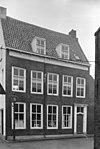 voorgevel - vlissingen - 20243582 - rce