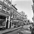 Voorgevels - Amsterdam - 20018976 - RCE.jpg