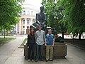 Voronezh Wikimeetup2009 (3).JPG