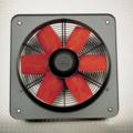 Vortice exhaust fan.png