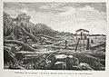 Voyage d'exploration en Indo-Chine - 1885 Francis Garmier 08.jpg
