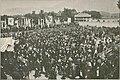 Vseslovenski mladeniški shod na Brezjah 1904 (2).jpg
