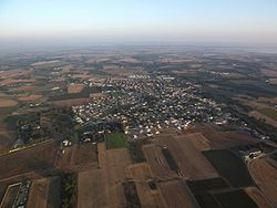 Vue aérienne Saint-Just.jpg