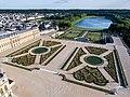 Vue aérienne du domaine de Versailles par ToucanWings - Creative Commons By Sa 3.0 - 090.jpg