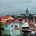 Vue du centre de Basse-Terre, Guadeloupe.jpg