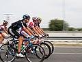 Vuelta a España 2011 - 02.jpg