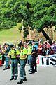 Vuelta a España 2016-9ª etapa. Cistierna- Oviedo. Alto del Naranco-01.jpg