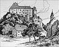 Vurberk Castle 1925.jpg