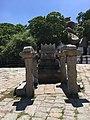Vyasatirtha tomb.jpg