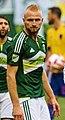 Vytautas Andriuškevičius Portland Timbers vs Colorado Rapids 2016-10-16.jpg
