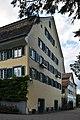 Wädenswil - Hof Neuguet (Wohnhaus mit Nebenbauten), Neuguet 2011-09-05 17-46-44 ShiftN.jpg