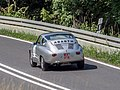 Würgau Bergrennen2017 Fiat Abarth 1000 Bialbero 0505.jpg
