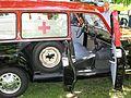 W121 Miesen ambulance right.jpg