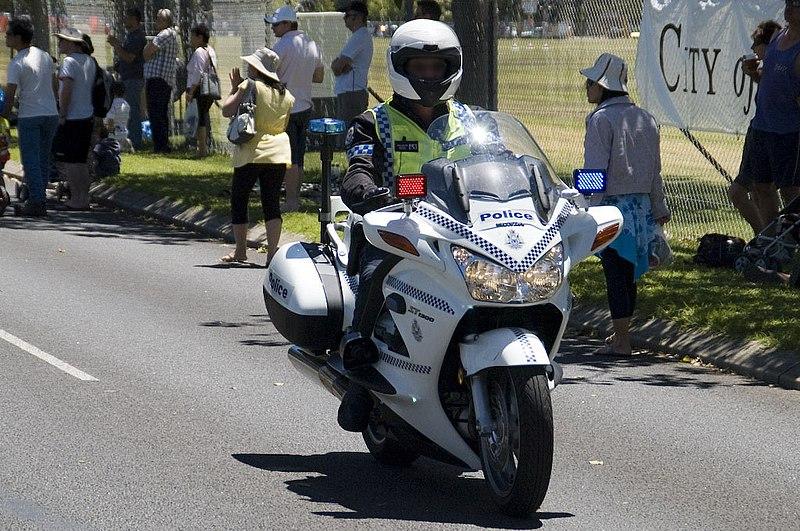 Image:WA Police Motorbike ST1300a.jpg