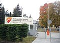WCPiT Poznan.jpg