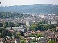 WINTERTHUR VOM GOLDENBERG HER GESEHEN - panoramio.jpg