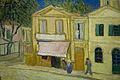 WLANL - arts of akki - Het gele huis, Vincent van Gogh, 1888 detail.jpg