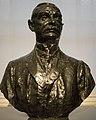 WLA vanda Auguste Rodin Thomas Fortune Ryan.jpg