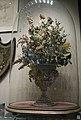 WLA vanda Shellwork vase.jpg