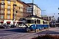 WLB 18 Karlsplatz 1990-03-14.jpg
