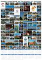 WLM-Kalender-2013 TOP-100 05.pdf
