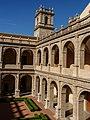 WLM14ES - CONVENTO DE SAN MIGUEL DE LOS REYES DE VALENCIA 06122009 122702 00027 - .jpg