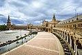 WLM14ES - Plaza de España, Sevilla. - julianrdc (1).jpg