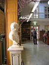 wlm - minke wagenaar - artis, bibliotheek 10