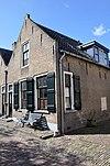 wlm - ruudmorijn - blocked by flickr - - dsc 0019 woonhuis, herengracht 20, drimmelen, rm 28097