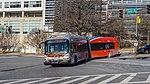 WMATA Metrobus 2009 New Flyer DE60LFA Rehab.jpg