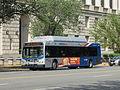 WMATA New Flyer C40LFR Rehabbed in Metro Extra Scheme.JPG