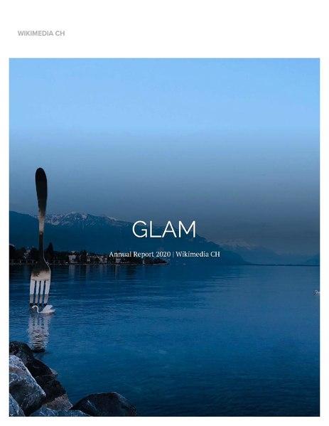 File:WMCHAnnualRpt2020-GLAM.pdf