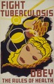 WPA Tuberculosis poster.tif