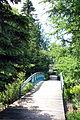 WPQc-189 Parc du Bois-de-Coulonge.JPG