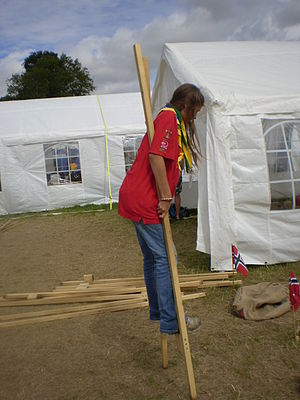 WSJ2007 TerraVille Stilts.JPG
