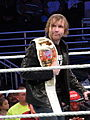 WWE Smackdown IMG 0775 (24289167931).jpg