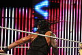 WWE Smackdown IMG 6232 (13796160963).jpg