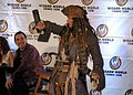WW Chicago 2014 Contest - Jack Sparrow (15067998042).jpg
