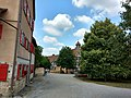 Wackershofen freilandmuseum 2018 27.jpg