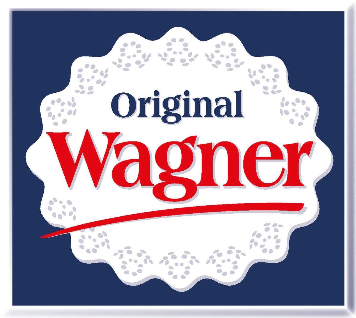 Nestlé Wagner – Wikipedia