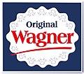 Wagner Logo 2019 02.jpg