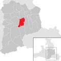 Wagrain im Bezirk JO.png