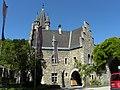 Waidhofen an der Ybbs - Rothschildschloß.jpg