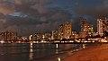Waikiki, Honolulu (503695) (20759659356).jpg