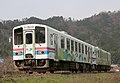 Wakasa Railway WT3000-3003 3004.jpg